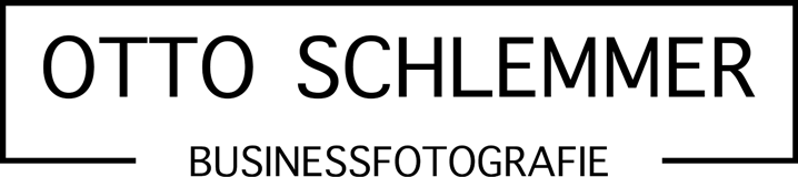 Otto Schlemmer Businessfotografie & Webdesign